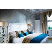 Two Night Escape for Two with Breakfast at Alexander House and Utopia Spa - Buyagift Gifts