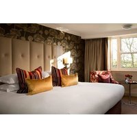 Overnight Spa Break with Treatment and Dining for Two at Sopwell House - Buyagift Gifts
