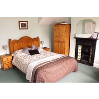 One Night Romantic Break At The Old Cider House 4* Guesthouse Picture