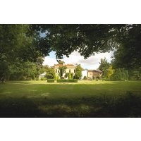 One Night Break with Dinner at Woodland Manor Hotel - One Night Break Gifts