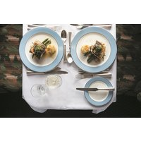 Murder Mystery Lunch On Belmond British Pullman For Two Picture