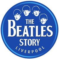 Entry To The Beatles Story For Two Adults Picture