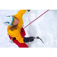 Ice Climbing Excursion Picture