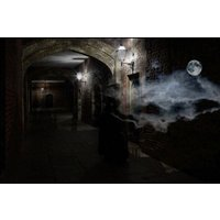 Ghost Tour For Two Adults With Ghost Unlimited - Kids Go Free Picture