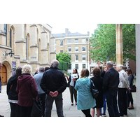 Downton Abbey London Tour for Two - Downton Abbey Gifts
