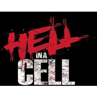 Hell In A Cell Escape Room Game For Two Picture