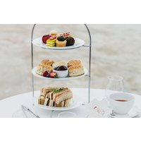 Bateaux Afternoon Tea Cruise on The Thames for Two Special Offer - Special Gifts