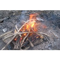 Moving Mountains Bushcraft And Survival Experience For Two Picture