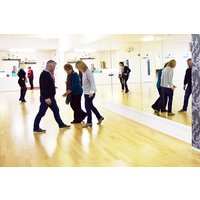 Dance Lesson For Two At Ipswich School Of Dancing Picture