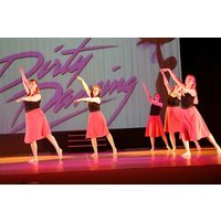 Six Week Dance Class For Two At Evolve School Of Dance Picture
