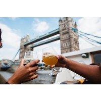 London Beer Tasting Cruise For Two Picture