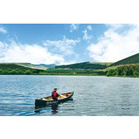 Activity Adventure Day for One at Parkwood Outdoors Dolygaer - Activity Gifts