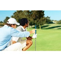 60 Minute Golf Lesson With A Pga Professional For Two - Special Offer Picture