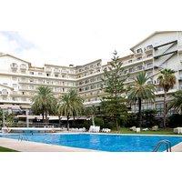 Two Night Break at Hotel Intur Orange, Spain - Spain Gifts