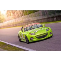 MX5 Junior Race Car Experience - Motorsport Gifts