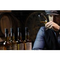 Whisky Connoisseur Experience At Bimber Distillery Picture