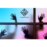 Themed Escape Room Experience For Six At Trappd Picture