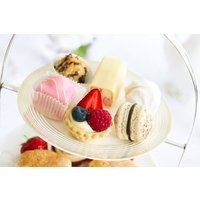 Afternoon Tea for Two at Warbrook House - Afternoon Tea Gifts