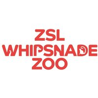 Entry To Zsl Whipsnade Zoo For Two Adults Picture