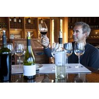 Demystifying Wine Course For Two Picture
