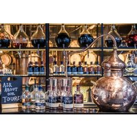 Bimber Distillery Gin And Vodka Tour And Tasting For Two Picture