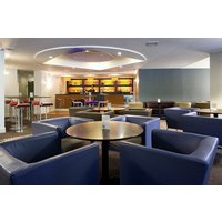 Two Night Family Break At Novotel Manchester West Picture