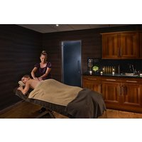 Deluxe Spa Day for Two with Treatment and Lunch at The Cambridge Belfry Hotel - Spa Day Gifts