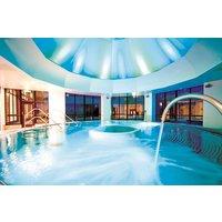Champneys Spa Day For Two With Lunch At Springs Picture