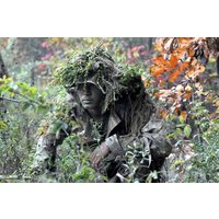 Two Day Basic Survival And Bushcraft Course With Wild Survivor Picture