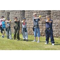 Spy Kids Training Camp - Special Offer Picture