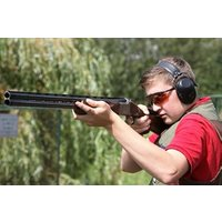 Clay Pigeon Shooting Experience Special Offer Picture