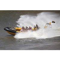 Extended Thames Rib Experience (child) Picture