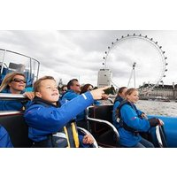 Thames Rib Experience (child) Picture