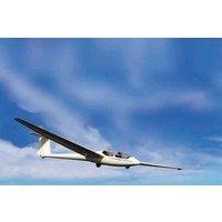 Gliding Discovery Flight in Norfolk