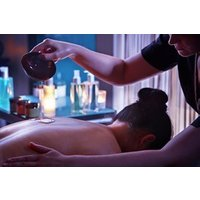 Pamper Day For One At Alexander House Hotel's Utopia Spa Picture