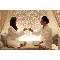 Pampering Spa Day With Lunch At The Grand Brighton Spa For Two Picture