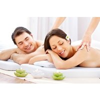 Deluxe Spa Day For Two With Treatment And Lunch At Chesford Grange Hotel And Spa Picture