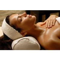 Deluxe Spa Day For Two With Treatment And Lunch At Crewe Hall Hotel And Spa Picture