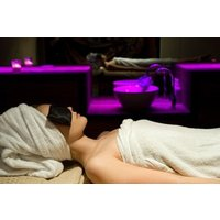 Deluxe Spa Day For Two With Treatment And Lunch At Stratford Manor Hotel And Spa Picture