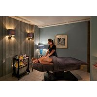 Deluxe Spa Day With Treatments And Lunch At A Village Spa For Two Picture
