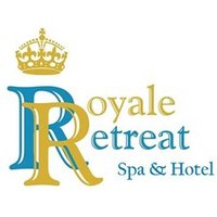 Luxurious Spa Day With Two Treatments At Royale Retreat Picture