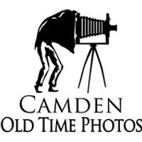 Photoshoot For Two Adults And Two Children At Camden Old Time Photos Picture