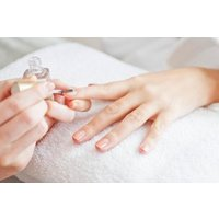 Champneys Luxury Manicure At A City Spa