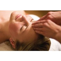 Bannatyne Spa Revive And Relax Day For Two Picture