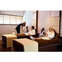 Twilight Treat for Two at a Bannatyne Spa Hotel - Bannatyne Gifts