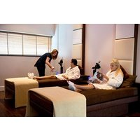 Deluxe Choice for Two at Bannatyne Charlton House - Bannatyne Gifts