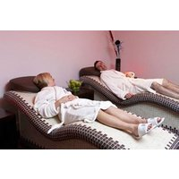 2 For 1 Spa Day With Four Treatments At A Bannatyne Spa Picture