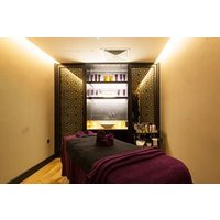 Spa Day For Two At Crowne Plaza Gerrards Cross Picture