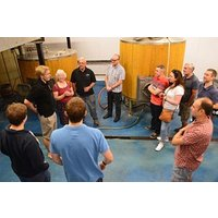 Wine And Beer Tasting With Vineyard And Brewery Tours For Two Picture