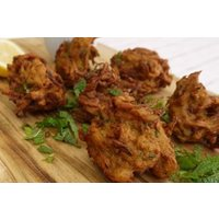 Half Day Indian Cookery Class In Hertfordshire Picture